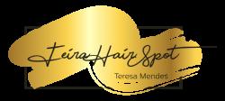 Feira Hair Spot